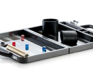 Since the Carbofan backgammon sets are hand made, every backgammon set has its own se...