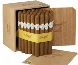 Finding the right cigar for luxurious tastes can be somewhat daunting. Thankfully the...