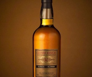 Rare stocks of Glenmorangie & Ardbeg are leading Bonhams upcoming Hong Kong auction o...