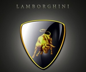Over 50 units of the new $1.5 million Lamborghini LP700-4 have been ordered from Sing...
