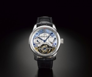 Spanning 300 lots, and expecting to net nearly six million dollars, Sotheby Hong Kong...